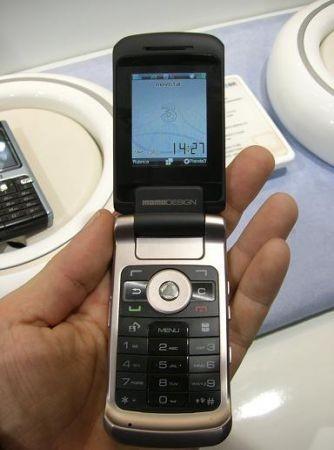ztestandphone2