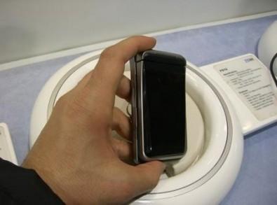 ztestandphone3