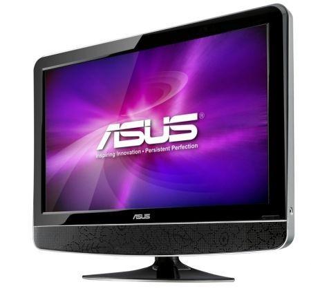Asus TV