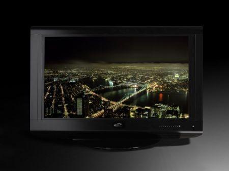 SIM2 Solar, HDR e Dolby Vision