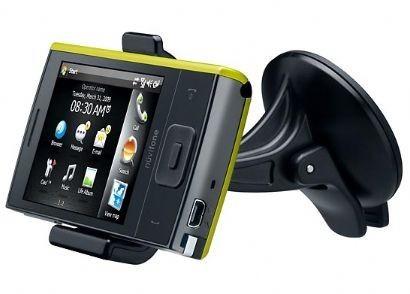 Garmin-Asus n�vifone G60