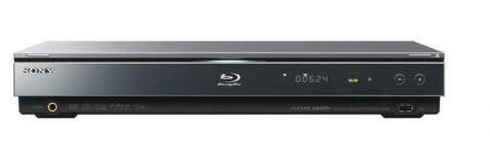 Sony BDP-S560 e BDP-S760: lettori Blu Ray con connessione Wi-Fi