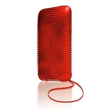 Accessori iPod Belkin: custodie protettive per i nuovi iPod