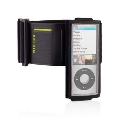 iPod Custodie