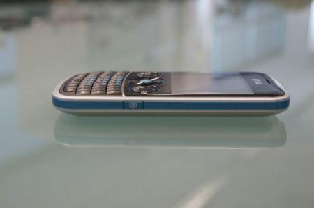 LG Smart GW300 le dimensioni ridotte