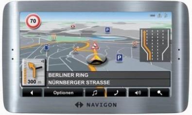 navigon8110