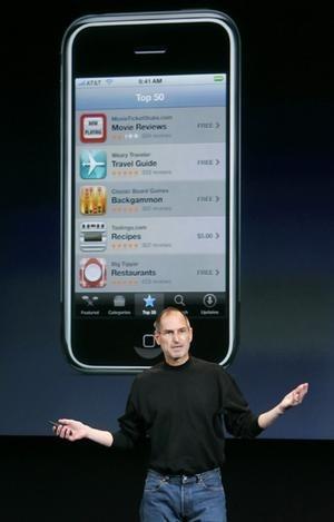 apple_iphone_l_9_3