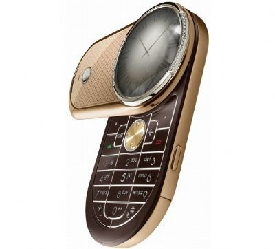http://news.tecnozoom.it/cellulari/aura-motorola-presen
