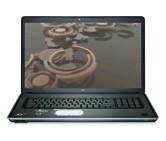HP Pavilion dv8: notebook per l'intrattenimento come idea regalo