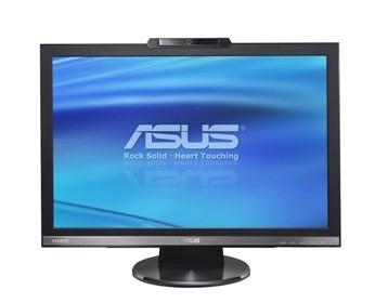 Asus  LCD MK241H