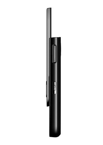 Nokia 5330 Mobile TV Edition: cellulare con la TV in esclusiva con 3 Italia