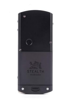 stealth_l_15_3_1