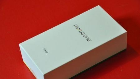 HTC Google Nexus One: rumors sui prezzi in Europa