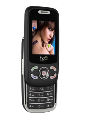 HP HM77, HM88 e HM501