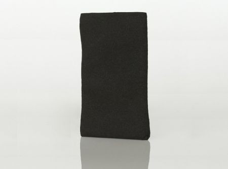 Suede Jacket Case: pratica custodia per il Google Nexus One
