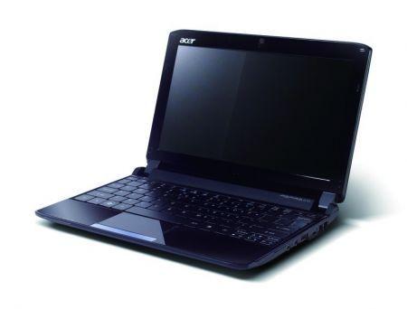 Acer Aspire 532
