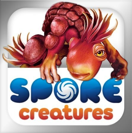 il logo di questa nuova versione di gioco