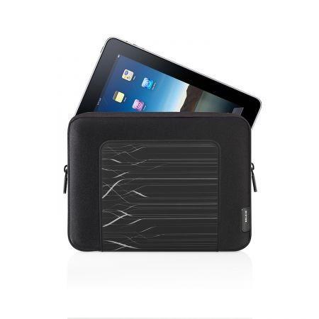 Belkin Custodie protettive per il nuovo Apple iPad