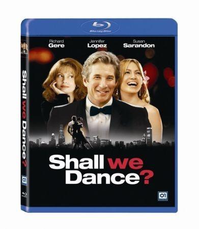 Bluray-Disc Group: film in alta definizione per San Valentino 2010