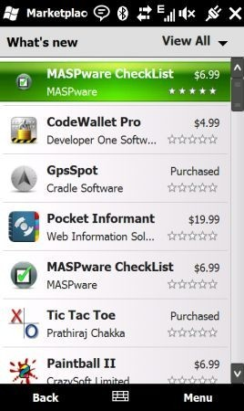 marketplacewhatisnewmenu_web