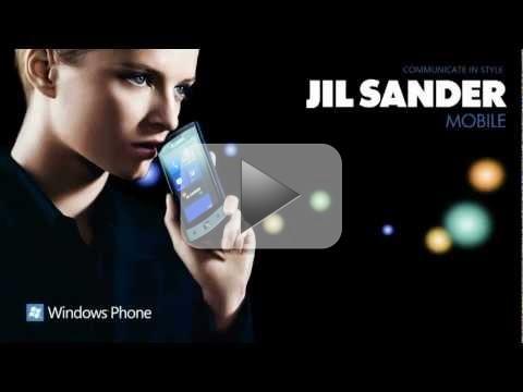 LG E740 ed E950, nuovi smartphone con Windows Phone in arrivo