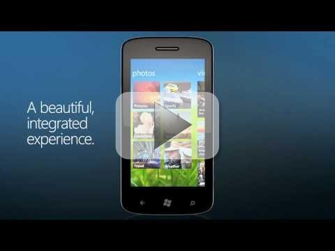 Windows Phone 7.5 Mango, presentazione ufficiale il prossimo 29 settembre