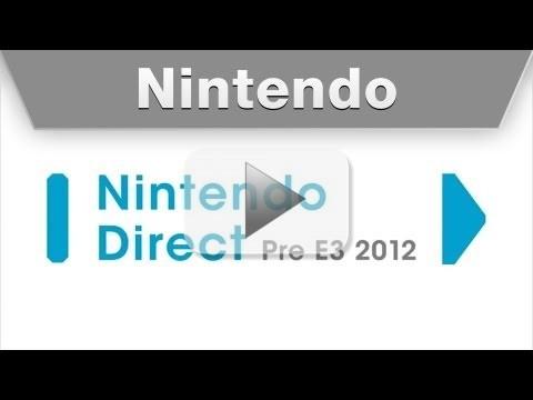 Nintendo Wii U Game Pad, caratteristiche tecniche svelate prima dell'E3 2012 [VIDEO]