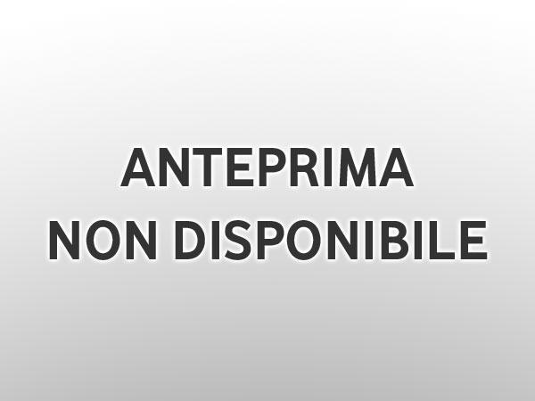LG G Pad 8.3 in Italia: scheda tecnica e funzionalità [VIDEO]