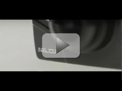 Nilox Foolish, una mini videocamera Full HD per la pura azione [VIDEO]