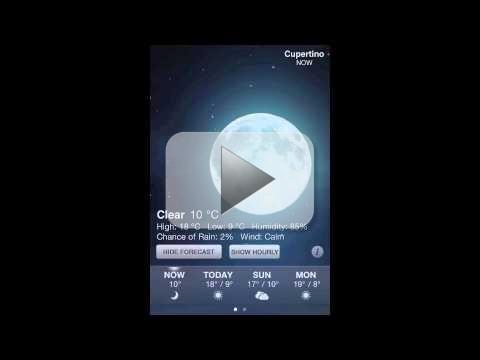 FreeSync, ora potete usare l'iPhone anche durante la sincronizzazione