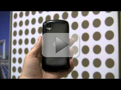Motorola XT882: smartphone dual SIM Android e Tegra 2 dual core