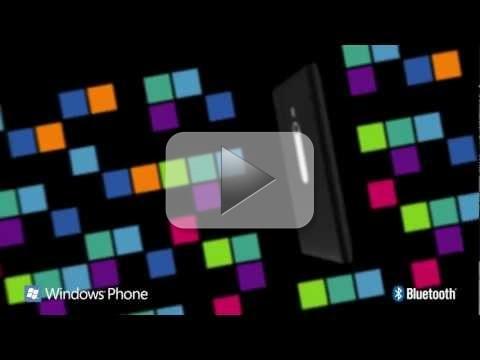 Nokia Lumia 800, in arrivo nuovi colori e auricolare Nokia Luna