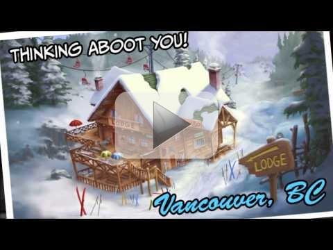 Tapper World Tour: anteprima video del nuovo gioco della Warner