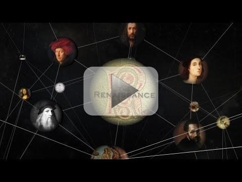 Google Knowledge Graph, il motore di ricerca che pensa e ragiona [VIDEO]