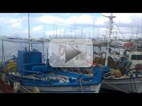 LG P990 Optimus Dual: video Full HD 1080p