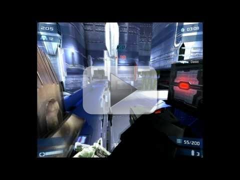 N.O.V.A Elite: Gameloft rilascia un nuovo trailer