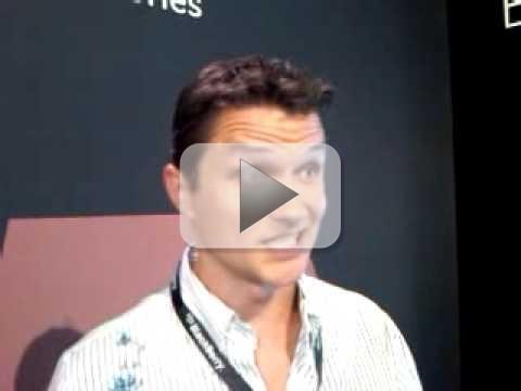 BlackBerry Presenter: Ecco un video che mostra come funziona