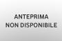 Video test Sony Ericsson XPERIA X10 Mini